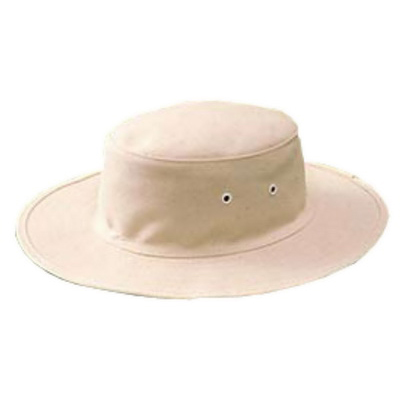 Casual Hats Wholesaler