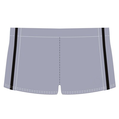 Custom Cheap AFL Shorts Manufacturers Aurora