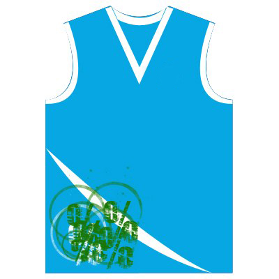 Cheap Basketball Singlets Wholesaler