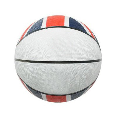 Custom Cheap Basketballs Manufacturers North Korea