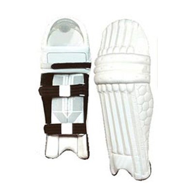 Custom Cheap Cricket Pads Manufacturers Dhemaji