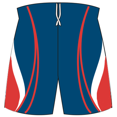 Cheap Cricket Shorts Wholesaler