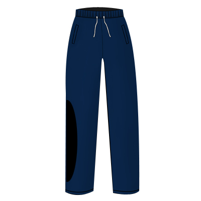 Custom Cheap Cricket Trousers Manufacturers Vladivostok