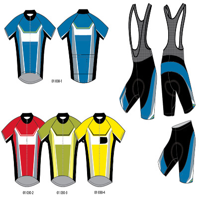 Cheap Custom Cycling Jerseys Manufacturers, Wholesale Suppliers