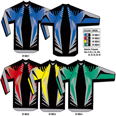 Cheap Cycling Clothing Manufacturers, Wholesale Suppliers