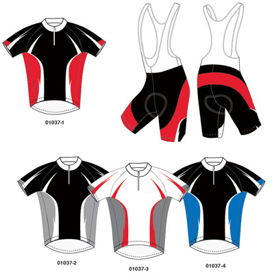Cheap Cycling Team Jerseys Manufacturers, Wholesale Suppliers