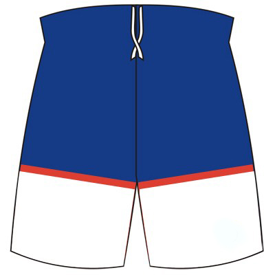 Cheap Football Shorts Wholesaler