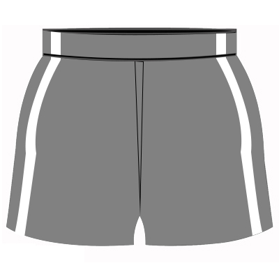 Custom Cheap Hockey Shorts Manufacturers North Korea