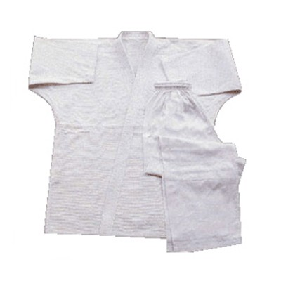 Cheap Judo Suits Manufacturers, Wholesale Suppliers