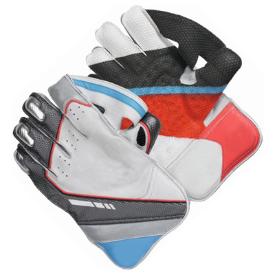 Custom Cheap Junior Cricket Gloves Manufacturers Fremont