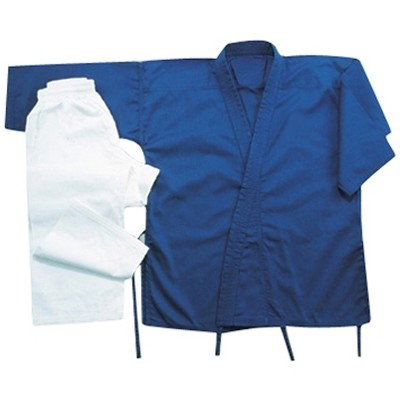 Cheap Karate Clothing Wholesaler