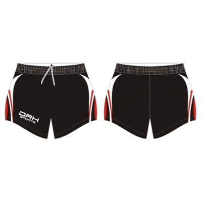 Cheap MMA Shorts Manufacturers, Wholesale Suppliers