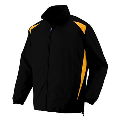 Cheap Rain Jackets Wholesaler