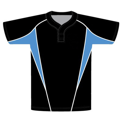 Cheap Rugby Jersey Wholesaler
