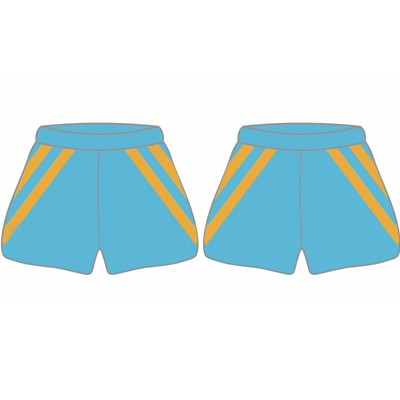 Custom Cheap Rugby Shorts Manufacturers Dhemaji