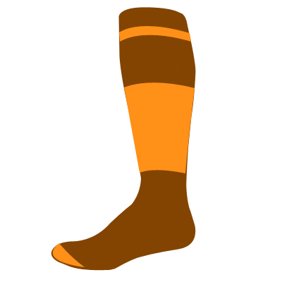 Custom Cheap Sports Socks Manufacturers Chikkamagaluru