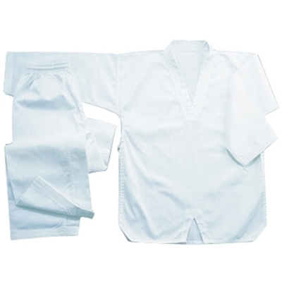 Cheap Taekwondo Suits Manufacturers, Wholesale Suppliers