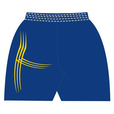 Cheap Tennis Shorts Wholesaler