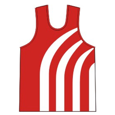 Cheap Volleyball Singlets Wholesaler