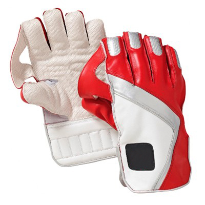 Custom Cheap Wicket Keeping Gloves Manufacturers Aurora