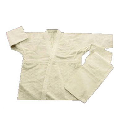 Children Judo Suits Manufacturers, Wholesale Suppliers