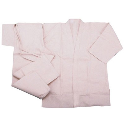 Childrens Karate Suit Wholesaler
