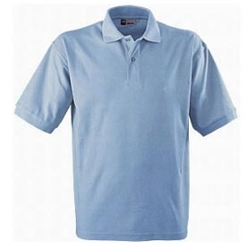 Collar Polo Shirts Wholesaler