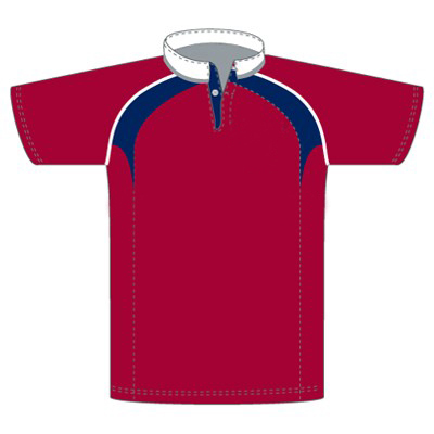 Colombia Rugby Tshirts Wholesaler