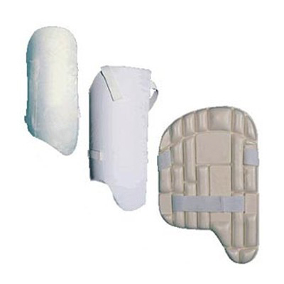 Custom Cricket Batting Pads Manufacturers Aurora