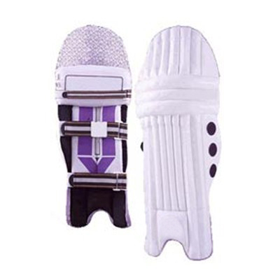 Custom Cricket Pads Manufacturers Aurora