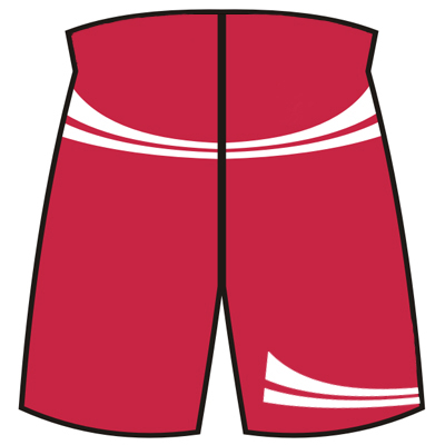 Cricket Shorts With Padding Wholesaler