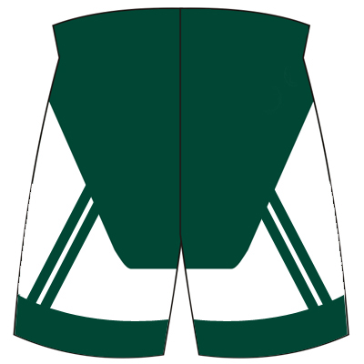 Custom Cricket Shorts Manufacturers Oxnard