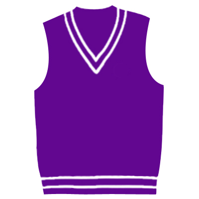 Cricket Team Vests Wholesaler