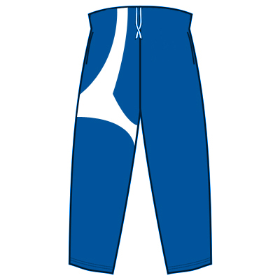 Custom Cricket Trousers Manufacturers Oxnard