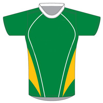 Croatia Rugby Jersey Manufacturers, Wholesale Suppliers