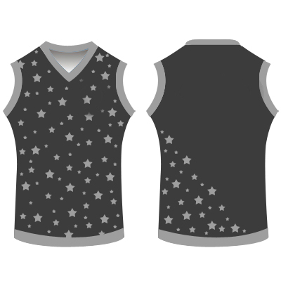 Custom AFL Jerseys Wholesaler