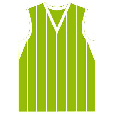 Custom Basketball Singlets Wholesaler