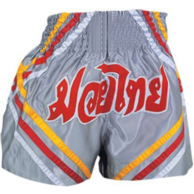 Custom Boxing Shorts Wholesaler