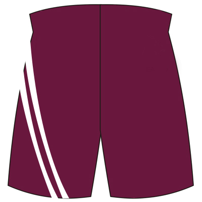 Custom Cricket Shorts Wholesaler