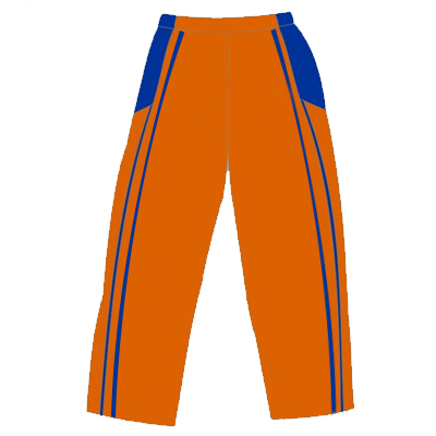 Custom Cricket Trouser Wholesaler