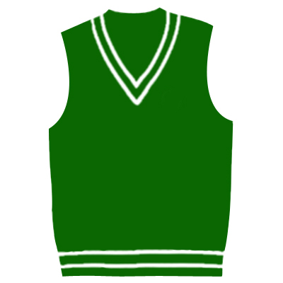 Custom Cricket Vests Wholesaler