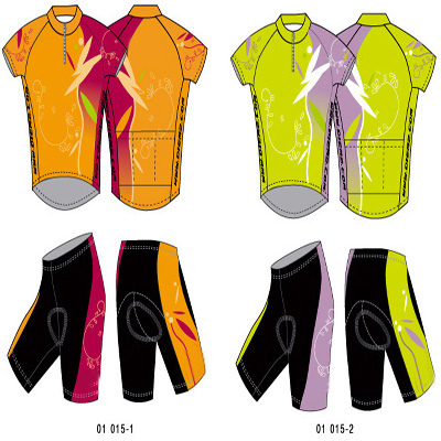 Custom Cycling Jerseys Manufacturers, Wholesale Suppliers