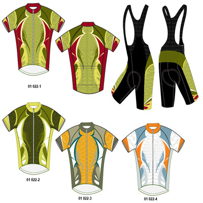 Custom Cycling Shirts Manufacturers, Wholesale Suppliers