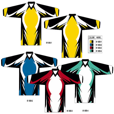 Custom Cycling Uniform Manufacturers, Wholesale Suppliers