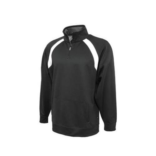 Custom Fleece SweatShirt Wholesaler