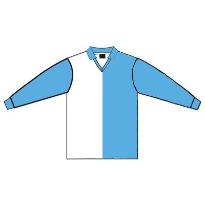 Custom Goalie Shirt Manufacturers, Wholesale Suppliers