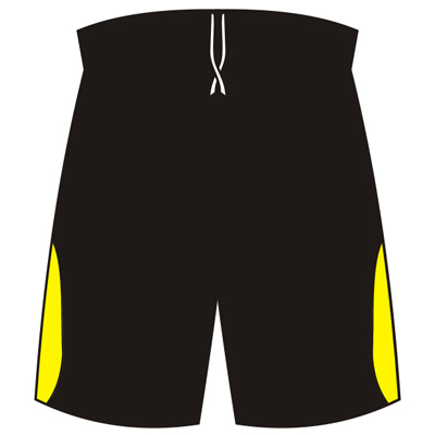 Custom Goalie Shorts Wholesaler