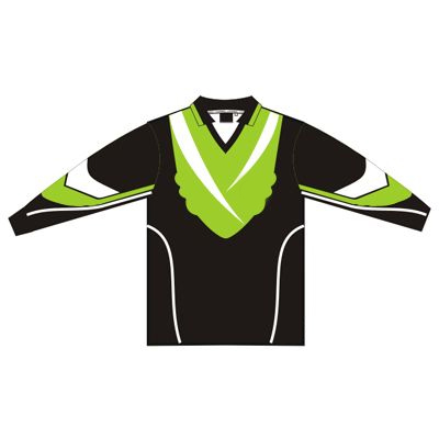 Custom Goalkeeper Shirts Manufacturers, Wholesale Suppliers