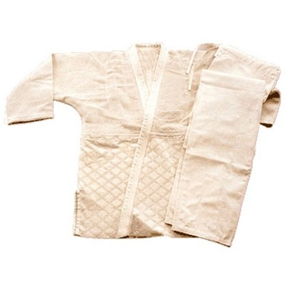 Custom Judo Clothes Manufacturers, Wholesale Suppliers