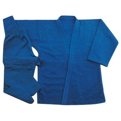 Custom Judo Uniforms Manufacturers, Wholesale Suppliers